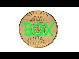 BITCOIN FAUCET *BITCOIN BOX* 60 TO 500 SATOSHI EVERY 5 MINUTES (WITHDRAWALAUDIOSCREEN)