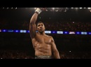 Anthony Joshua - Ultimate Highlights Motivation