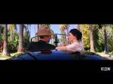 Tom Hiddleston &amp Felicity Jones in EP 3 Hollywoods British Invasion by Jason Bell