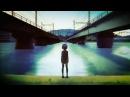 AniDub 05 SP - Чудачество любви не помеха! / Chuunibyou demo Koi ga Shitai!