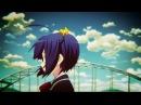 AniDub 04 SP - Чудачество любви не помеха! / Chuunibyou demo Koi ga Shitai!