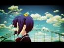 AniDub 03 SP - Чудачество любви не помеха! / Chuunibyou demo Koi ga Shitai!
