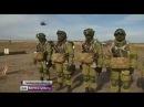 Кто они  бойцы спецназа ГРУ Специальный репортаж с закрытой тренировки вежливых...