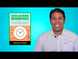 Ayuno Intermitente: Qué es, Cómo Funciona, Beneficios Pros y Contras para tu Salud y Bajar de Peso