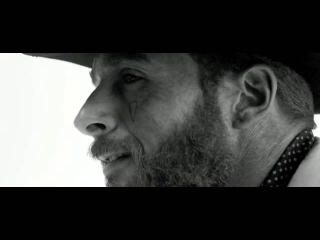 Yodelice Familiar Fire Official Video