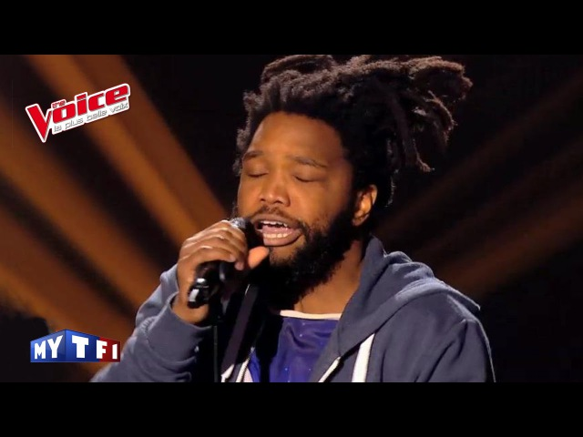 Britney Spears – Toxic | Spleen | The Voice France 2014 | Blind Audition