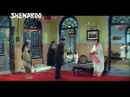 Thumri-Jugalbandi Sung By Nirmala Devi And Kankana Banerjee(FilmRam Teri Ganga Maili)