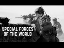 Special forces of the World • Battle Cry