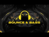 B3nte Mixtape Melbourne Bounce Mix Electro House 2017 - Best of B3nte
