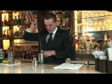Cocktail guide Daiquiri - The Wild Geese Golden Rum