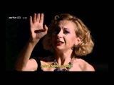 Natalie Dessay Traviata