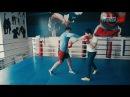 Защита от ударов в боксе Накладки отбивы подставки