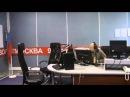 СВЕТ В ТЁМНОМ ЦАРСТВЕ - Юрий Жуков в программе Леонида Володарского Геополитика!...