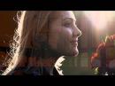 Joseph Williams Bill Champlin Peter Friestedt - ARIA Feat Steve Porcaro Official Video