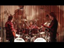 Lee Ritenour Mike Stern - Smoke 'n' Mirrors - Feat. The Freeway Band [Live at Blue Note Tokio]