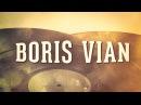 Boris Vian, Vol. 1 « Chansons françaises à textes » (Album complet)