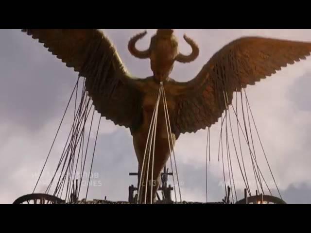игры престолов 5 сезон 1 4