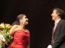 Cecilia Bartoli Vivaldi la Silvia Quel augellin