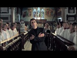 Robin Gibb Ellan Vannin. Feat. King William's College Choir