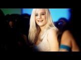Видео к фильму А в душе я танцую (2004) Британский трейлер (русский язык)
