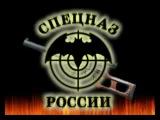 Владимир Слепак - Спецназ