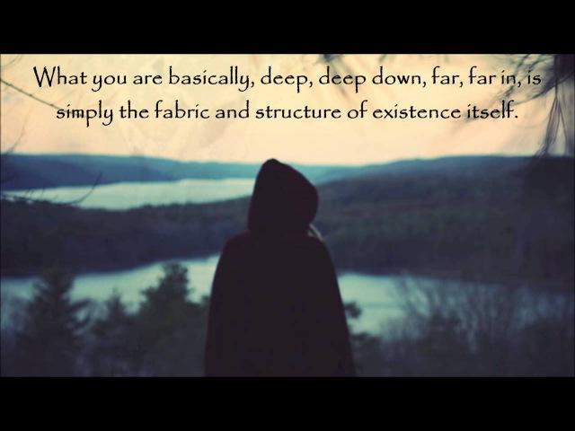 N u a g e s - Dreams (with lyrics)