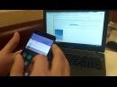 Перепрошивка Xiaomi Mi5s (Международная официальная стабильная прошивка)