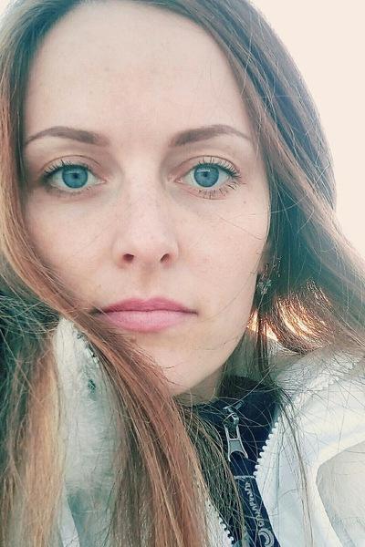Владлена Мирт