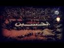 Nurlan Saleh - Əbəlfəz Ağa ( 2017 Ən Çox Dinlənən )