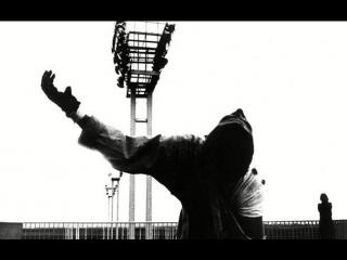 Крис Маркер - Взлетная полоса \ Chris Marker - La jetée (1962,Франция)