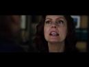 стукач (2013) трейлер