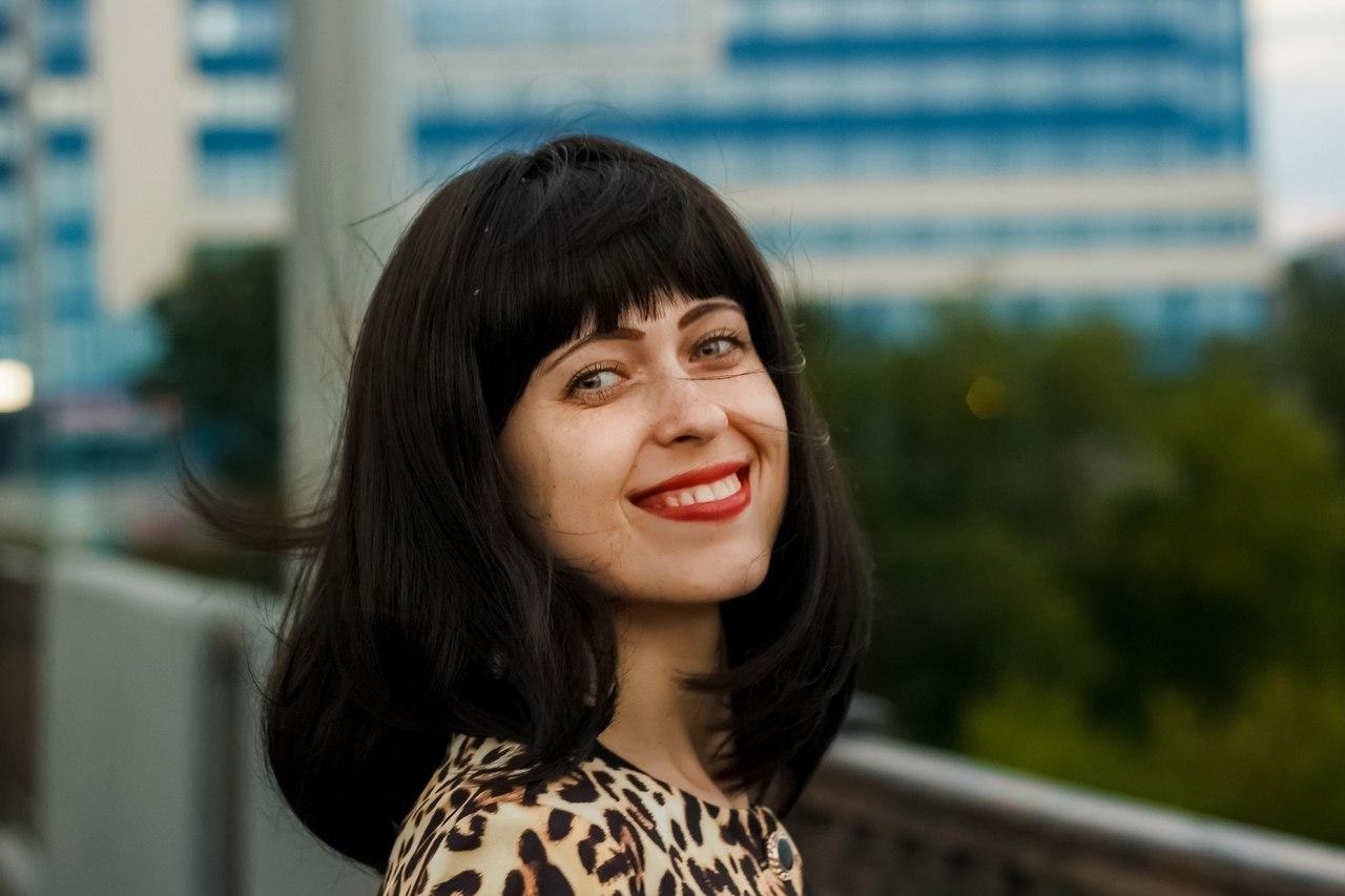 познакомиться с девушкой от 14 до 16 город киров