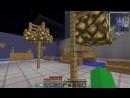 Minecraft сервер MCSkill - 18 - Что Где Когда