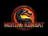 Смертельная битва / Mortal Kombat (1995) Пол У. С. Андерсон [Full HD 1080]