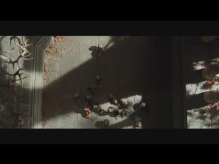 Красавица и чудовище (2014)
