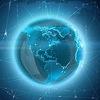 Интернет-гипермаркет «Globalconect.ru»