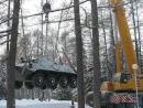 БТР-60 ч. 4