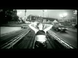 Da Hool Meet her at the Loveparade Original Video - HD Quality!