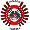 Пираты. Московская бейсбольная команда