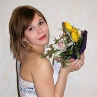 Наталия Жигалова