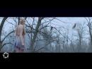 Dan Balan - Плачь [Full HD,1920x1080p]