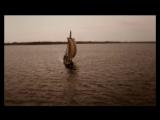 29 октября и 5 ноября в 20:00 смотрите докуменртальный фильм «Тайны викингов»