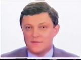 Предвыборный ролик Григория Явлинского, выборы президента 1996 года