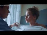 Ирина Старшенбаум голая в сериале