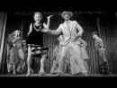 ► 1920s dances featuring the Charleston, the Peabody, Turkey Trot and more