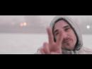 Mad Jozef feat. Sekator – ИнсомниЯ (Prod. Q-Fast) Режиссер Даниил Моралес