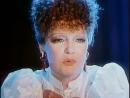 ♫ Людмила Гурченко Только пять минут тому назад...) ♫ Песня c Х/Ф Аплодисменты, аплодисменты (1984)