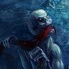 Труповозка - Death Metal/Grind