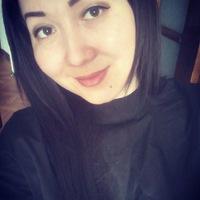 Natasha Molkova