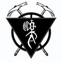 "Логотип Арт-Проект ""Артель"""